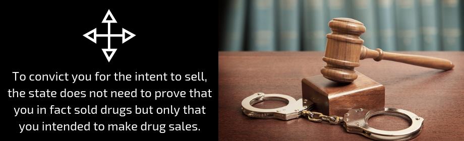 handcuffs and books