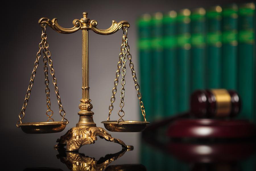 Orange County Expungement Attorney