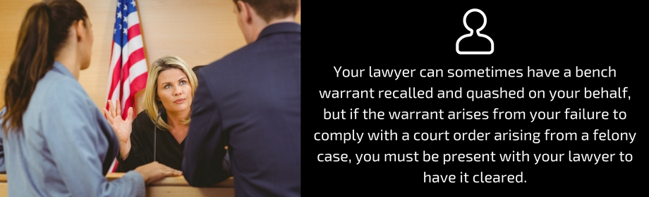 Experienced Orange County Criminal Defense Attorney