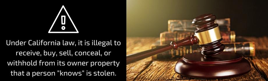 Skilled Orange Country Criminal Defense