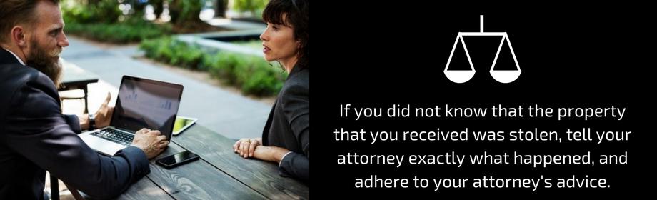 Aggressive Orange Country Criminal Defense Attorney