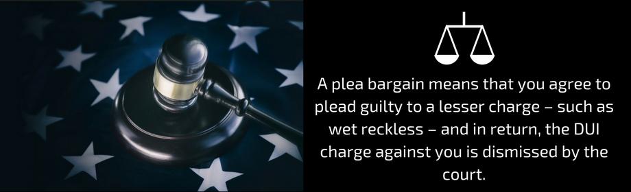 Skilled Dui Defense Attorney